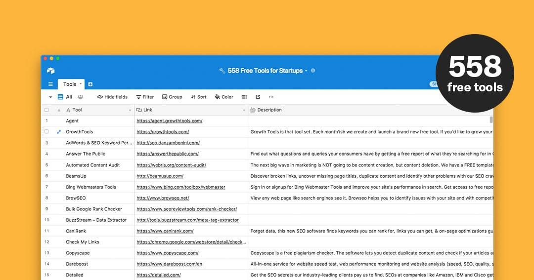 text mining tools free download