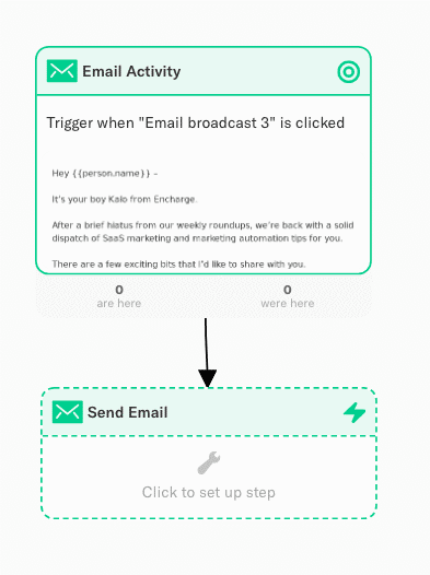 The Email Onboarding Flow We Use to Get 40%+ Open Rates