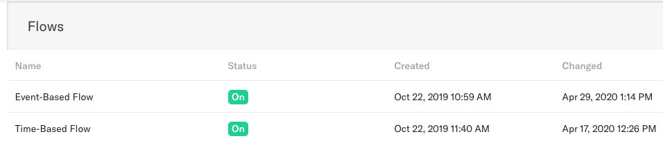 Screenshot 2020 04 29 at 1.15.10 PM