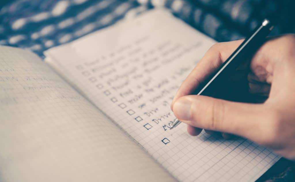 [Webinar] User Onboarding Emails — Examples & Best Practices