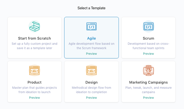 The 53 SaaS Tools We Use at Our Startup (+558 Free Tools List)