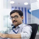 Rithesh Raghava
