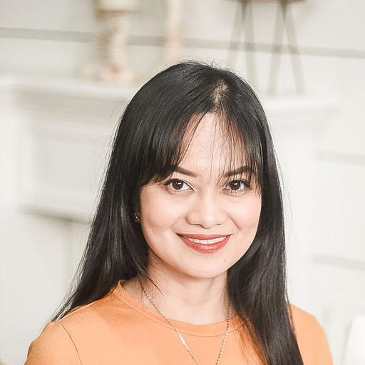 Aiza Domingcil