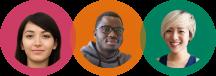 segments-avatars